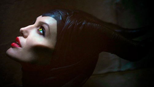 'Maleficent' Trailer 2 — A New Spin on An Old Fairytale
