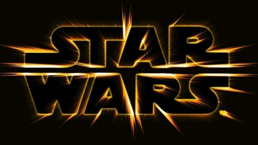JJ Abrams: 'Star Wars VII' Script Done, Will Shoot on Film
