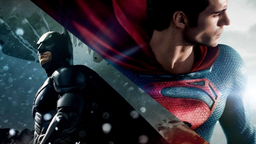 RUMORS — Possible Spoilers for 'Man of Steel 2'