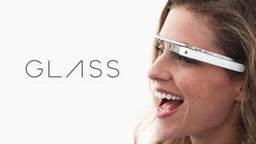 Federal Agents Take Man Out of Theater for Wearing Google Glass
