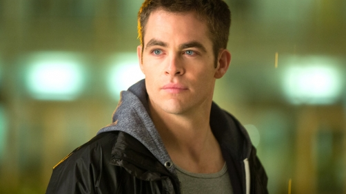 Younger Audience Gives 'Jack Ryan' the Cold Shoulder