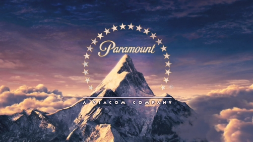 Paramount is Ending Film Print Distribution