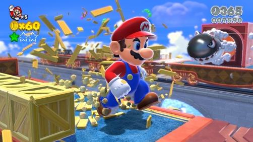 Nintendo Considering Smart Phones