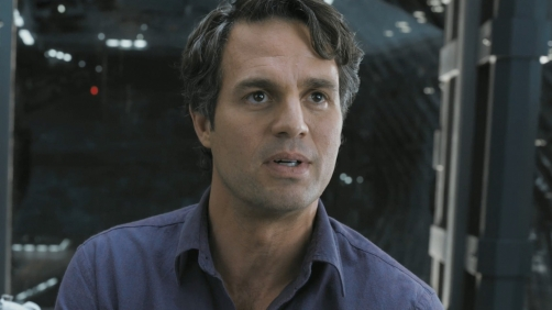 "Mark Ruffalo Says 'Avengers 2' is ""More Awesomer"""