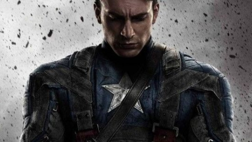 Anthony and Joe Russo Will Return for 'Captain America 3'