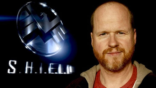 'S.H.I.E.L.D.' Will Feature All New Characters