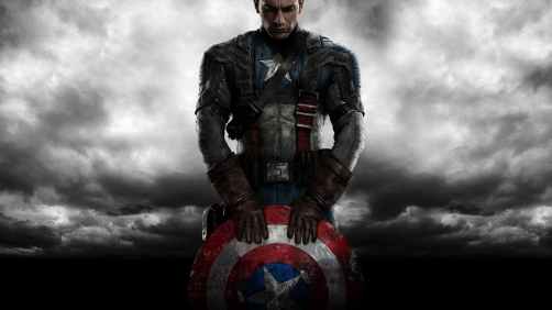 Bob Iger Says 'Captain America 2' Sets Events in Motion for 'Avengers' and 'SHIELD'