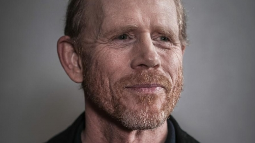 Ron Howard to Direct 'The Jungle Book' For Warner Bros.