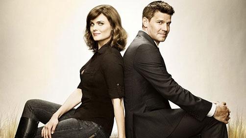 'Bones' Season 7 Recap