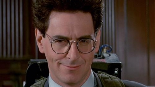 Harold Ramis Passes Away at 69