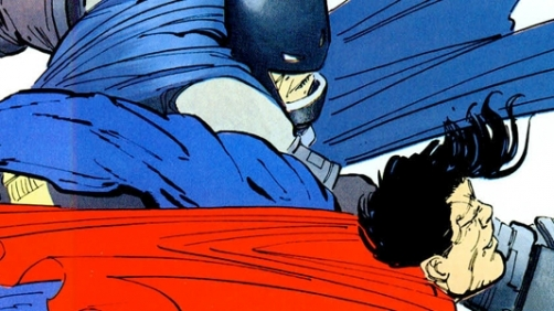 Zack Snyder Addresses 'Batman vs. Superman' Casting Criticisms