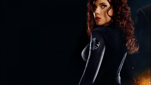 Scarlett Johansson's Pregnancy Effect on 'Avengers 2'