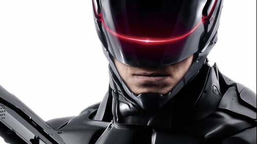 Will There Be a 'RoboCop' Sequel?