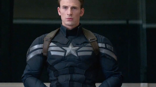 'Captain America 2' Has Big Ramifications For Entire Marvel Universe