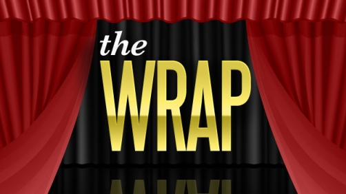 'The Wrap' Goes on Hiatus