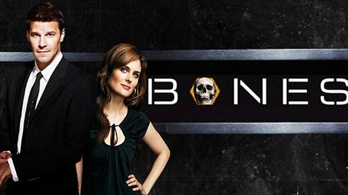 Bones Season 8 Premiere