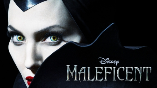 'Maleficent' Featurette