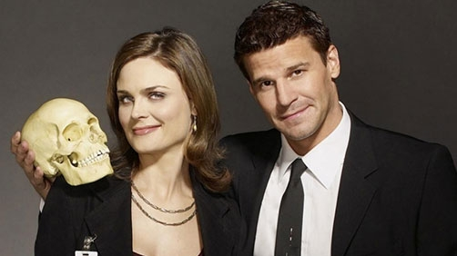 'Bones' Season 8 Premiere Recap and Mini Review