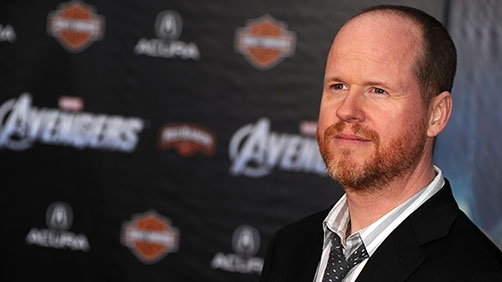 Joss Whedon was reluctant to Direct 'Avengers 2'