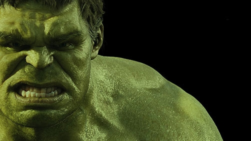Possible 'Hulk' Movie After 'Avengers 2'