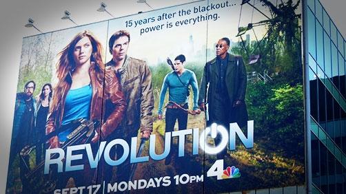Revolution Gets Full Season Order