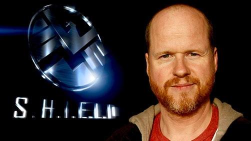 S.H.I.E.L.D. Agents Revealed