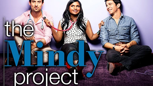 'The Mindy Project' - One Full Season of Awful