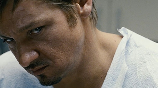 'The Bourne Legacy' Home Entertainment Release Date