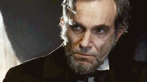 The Making Of 'Lincoln'