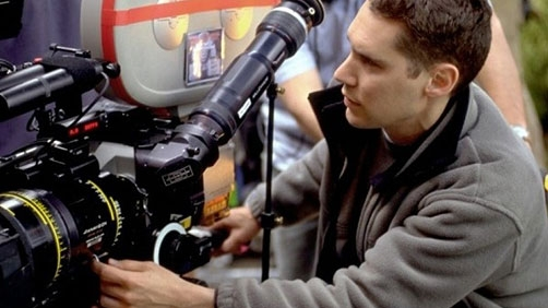 It's Official, Bryan Singer Will Direct Next 'X-Men'