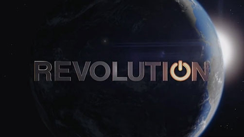 Revolution's Kripke Teases Blackout Answer