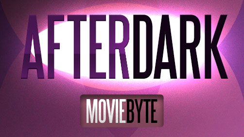 After The MovieByte Podcast 17