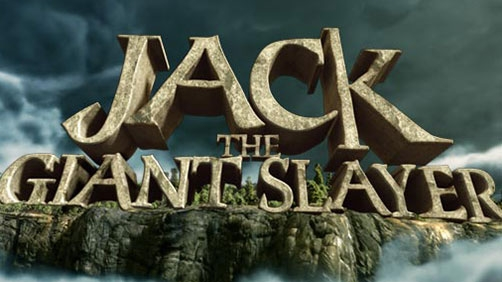 Bryan Singer's 'Jack the Giant Slayer' Trailer