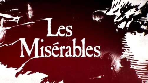 Five Clips from Upcoming Les Misérables