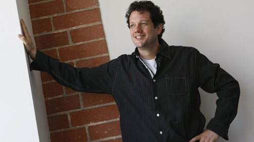 SoundWorks Collection: Michael Giacchino