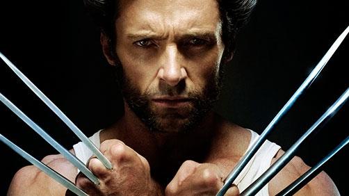Hugh Jackman Reveals 'The Wolverine' Timeframe