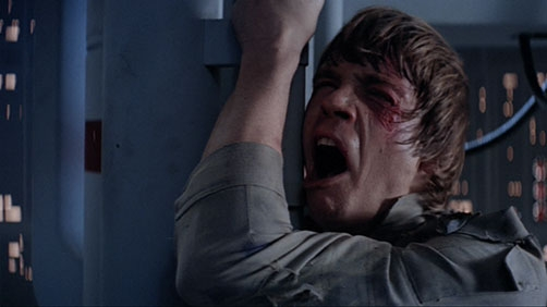 If Disney Made 'Star Wars'