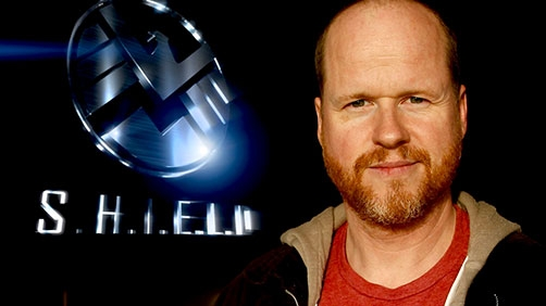 ABC President Talks 'S.H.I.E.L.D.'