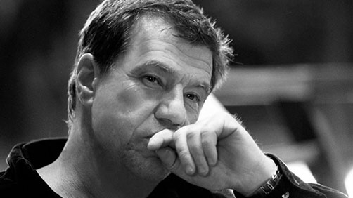 John McTiernan (Die Hard Director) Headed to Prison