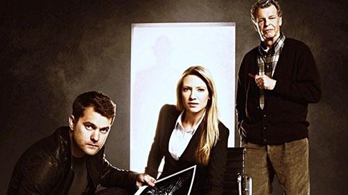 TV Line's 'Fringe' Series Finale Recap