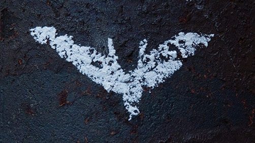 'The Dark Knight Rises' Film Score Review