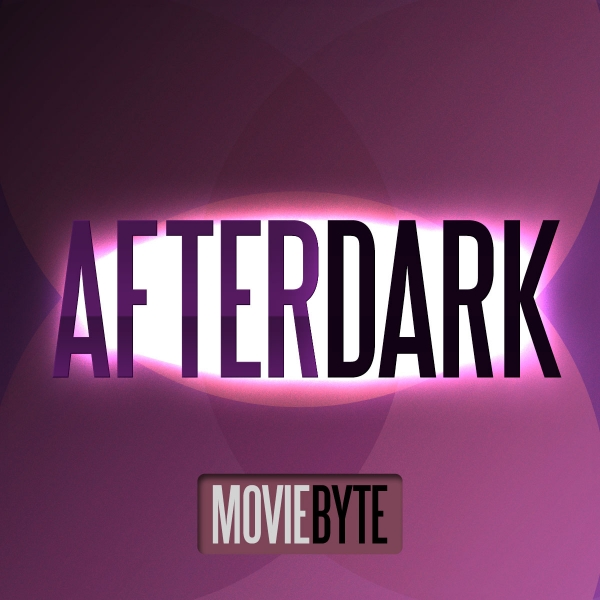 Before and After The MovieByte Podcast 13