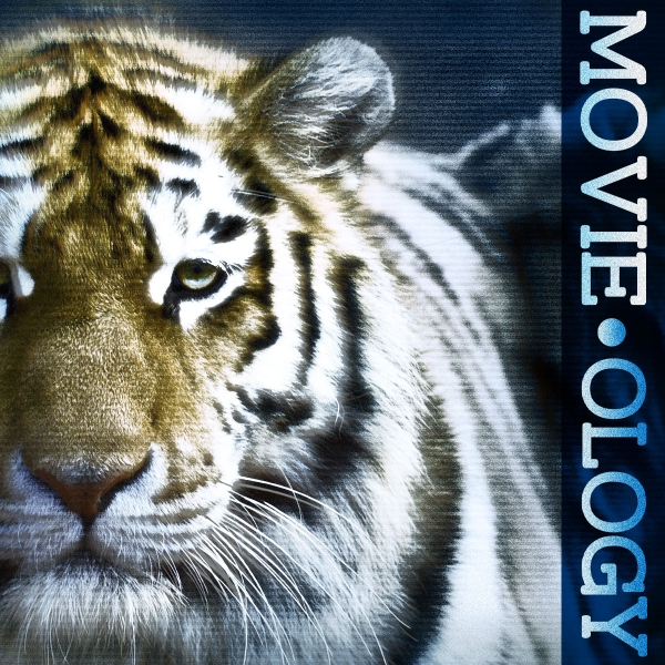 Of Tigers, Technology, and Theology