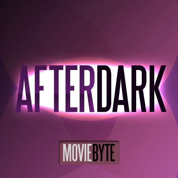 After MovieByte 23